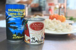 Receta | Cómo hacer cerdo en salsa BBQ con crema de coco | Dromedario