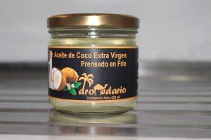 aceite-de-coco-dromedario